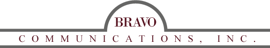 Bravo Communications